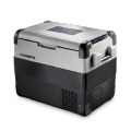 DOMETIC Waeco COOLFREEZE CFX 65W PORTABLE COOLER AC/DC, Camping & Fishing Coolboxes - Grasshopper Leisure